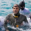 A Deep-Water Diver From Brooklyn Dies After Trying for a Record